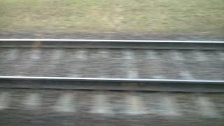 видео котлы в домодедово