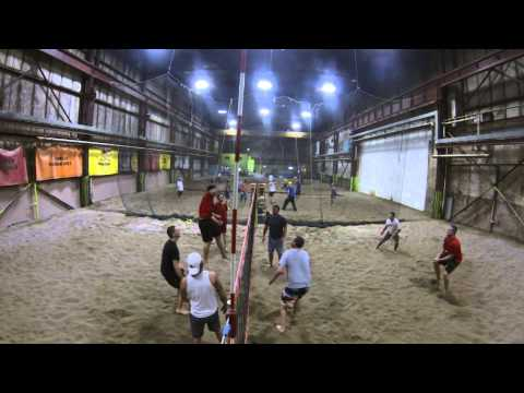 spike s indoor beach volleyball and rock climbing inc Case solution spike's indoor beach volleyball and rock climbing inc takes into account a specialty market in the canadian sports industry as there were no indoor shoreline volleyball courts in canada, spikes confronted little rivalry.