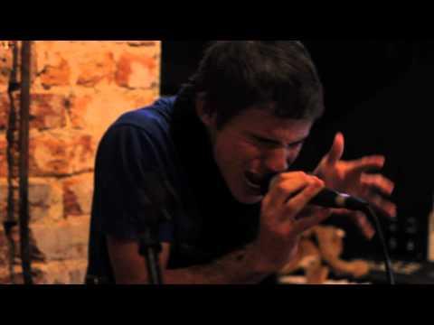 Sam Perry & Rezide - Cannonball (Fat Shan Records - Graveyard Shift)