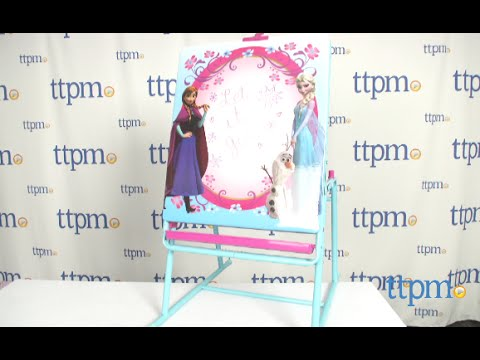 disney-frozen-2-in-1-convertible-easel-from-kids-only