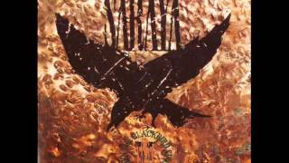 Saraya - When The Black Bird Sings 1991 (Full Album)
