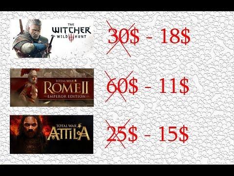 Armenian King's Game Store - Գնել խաղեր մատչելի գներով