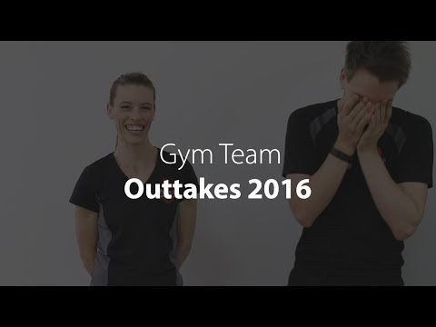 Pulse 8 Outtakes 2016