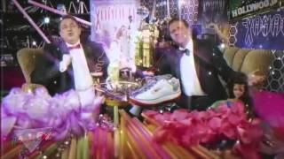 Xanadu Song - Peter Rütten und Olli Kalkofe