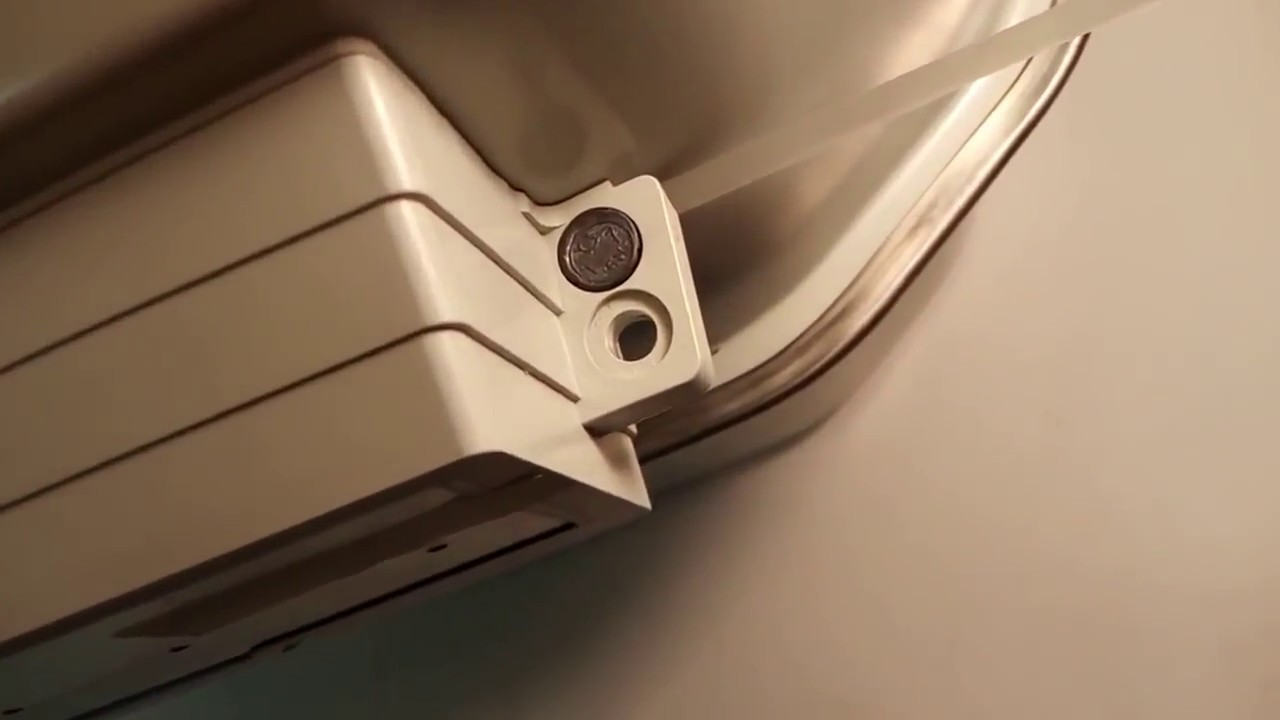 Бронированные двери SKYDAS Premium - YouTube