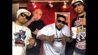 Lucky Luciano & Lil Flip - Keep It Playa (NEW 2012)
