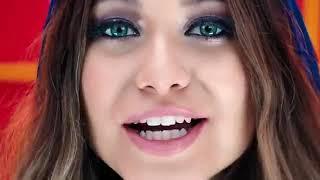 Sofia Reyes 1 2 3 feat Jason Derulo and De La Ghetto Official Video 360p