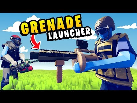 tabs---this-new-grenade-launcher-unit-is-insane!-modern-faction---totally-accurate-battle-simulator