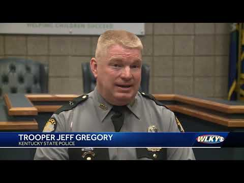 Deadly police shooting in Hardin County