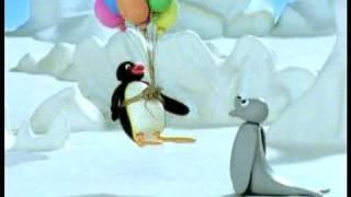 Pingu EN