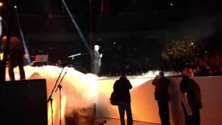 Zeljko Samardzic - Arena 2013 - ZAUSTAVITE JANUAR