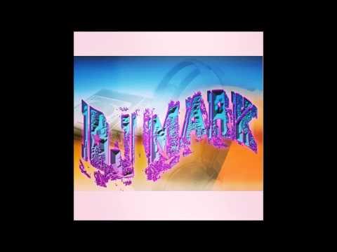 DJ MARK MARCUS dancehall mix 2013