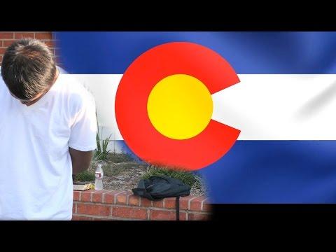 NoCo Teacher Prayer Breakfast   Northern Colorado Gathering of Christian Educators