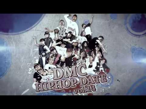 DMC DANCE STUDIO 河内長野・金剛・富田林