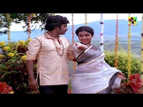 Rasave Unna Naan Ennithan HQ| ராசாவே உன்ன நான் Songs | Ilayaraja Hits | SP Shailaja Songs