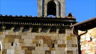 Montefollonico Video 2 Cookintuscany