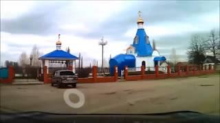 обзор поселка Найдорф Краснодарского края переезд в деревню в станицу в поселок