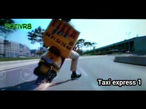 watch taxi 1 le film en streaming gratuit online with english subtitles 1080 agicnal mp3. Black Bedroom Furniture Sets. Home Design Ideas
