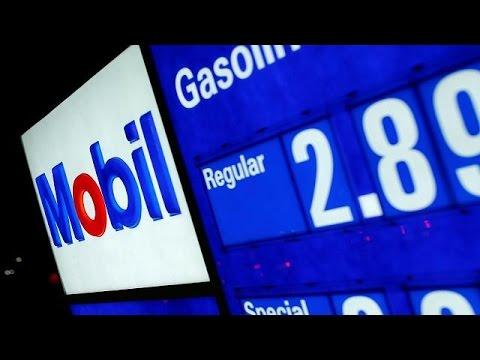 Tchad : vers un accord avec Exxon