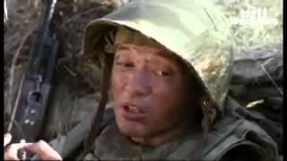 фильм  Прорыв  боевик, военный