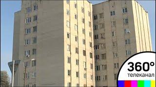 В Орехово-Зуевском районе жители многоэтажки зимуют без отопления