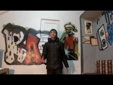 Sınırsız Mc & İntikam & Murat Can  Bu Sevda Böyle Yürümez  Çekim Records 2015