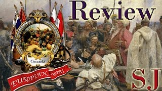 Cossacks European Wars | Review