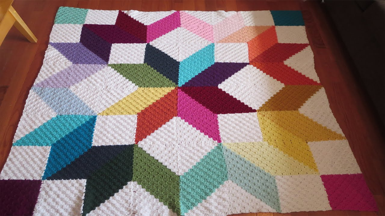 C2c Graphgan Patterns Best Design Ideas