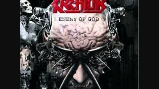 Kreator - Under A Total Blackened Sky/The Ancient Plague