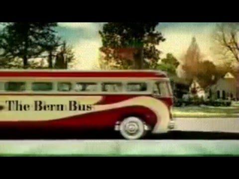 hqdefault the burn bus (bernie sanders six flags) youtube