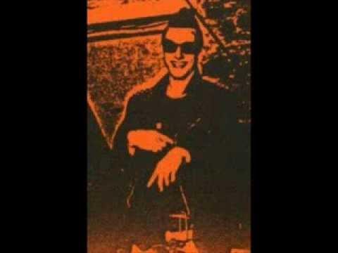 BIKINI & COL (& Wheelie) Live at The Cooperage 6-5-92