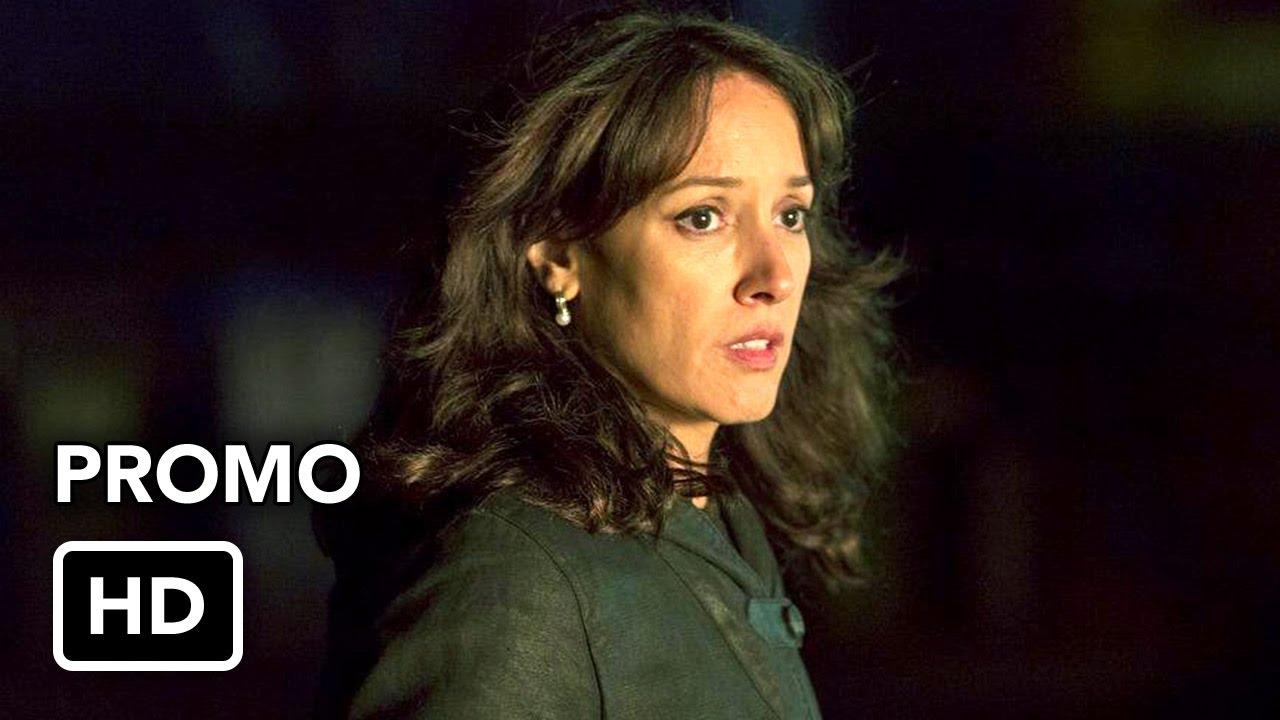 """Download Taken 1x08 Promo """"Leah"""" (HD) Season 1 Episode 8 Promo"""