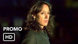"""Taken 1x08 Promo """"Leah"""" (HD) Season 1 Episode 8 Promo"""