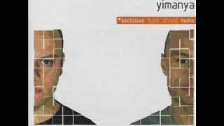 Filterheadz - Yimanya (Funk D