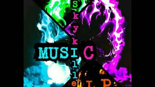 The Whip (Vass Remix) - Foxsky