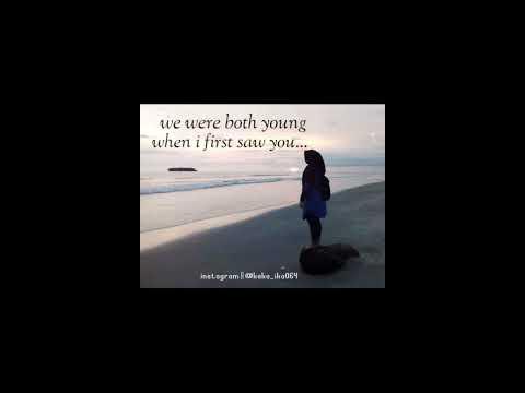 lirik-lagu-love-story--taylor-swift