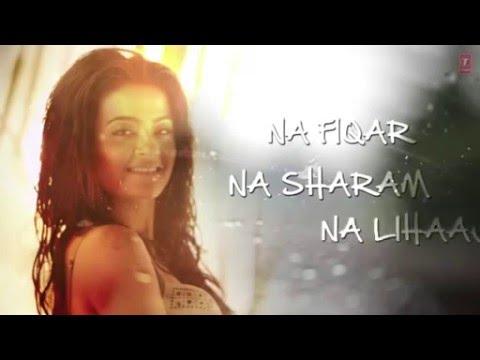 Aaj Phir Tum Pe Pyar Aaya Hai Full Song ...