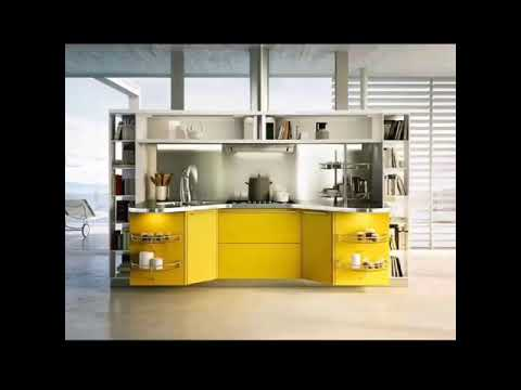Low Budget interior designs in Hyderabad | Gorgeous Modern Kitchen Designs |Digital interior|
