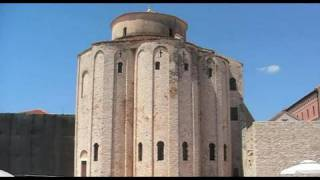 Zadar In Your Pocket - Zadar, Croatia Highlights