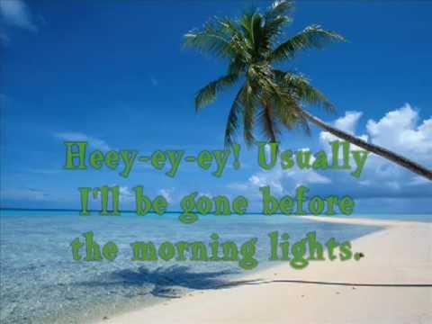 Coconut Tree - Mohombi ft Nicole Scherzinger