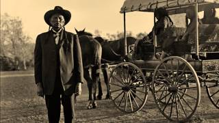 Watch Pat Green Texas In 1880 video