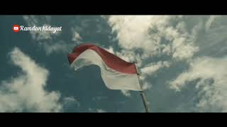 Download Mp3 Bangsa Yg Besar Adalah Bangsa Yg Menghargai Jasa Para Pahlawanya...