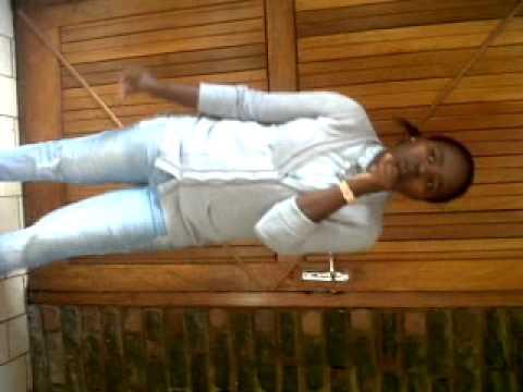 zulu worship (Ngihlanze e moyeni wami) by Mamsy