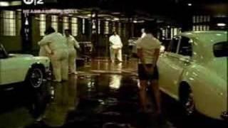 Rammstein - Laichzeit Video!!!