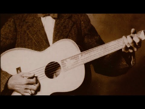 train whistle guitar essay Analysis and discussion of characters in albert murray's train whistle guitar   summary themes characters critical essays you'll also get access to more.