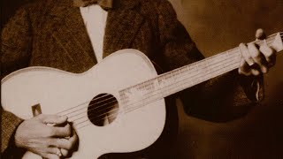 Play Train Whistle Blues