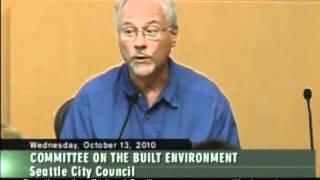 i-SUSTAIN Testimonials - Richard Conlin.mov