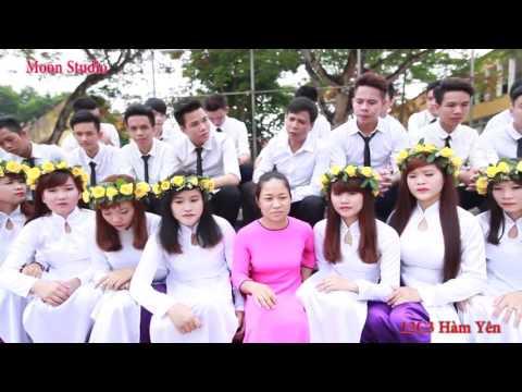 12C3-HamYen-HighSchool * My Second Family * I Love Them Forever :* :*