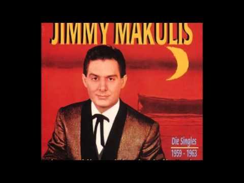 Jimmy Makulis - Aloha oe