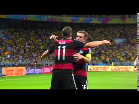 Großes Wiedersehen mit den WM-Helden / Weltpremiere von DIE MANNSCHAFT